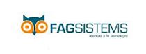 marcas-fagsistems