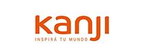 marcas-kanji