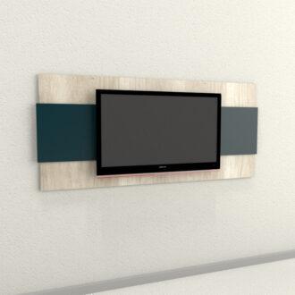 PANEL TV HASTA 65″ Art. 1044-CNT