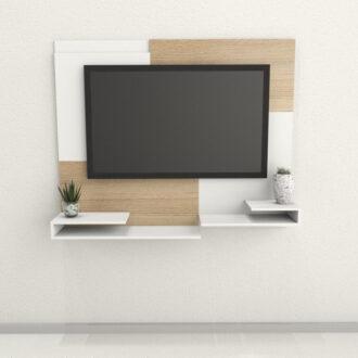 PANEL TV HASTA 60″ Art. 1042-COB