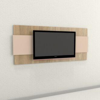 PANEL TV HASTA 65″ Art. 1044-COH