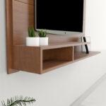PANEL TV/LCD/LED 52″ Art. 1041-CTA