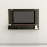PANEL TV/LCD/LED 52″ Art. 1041-WH