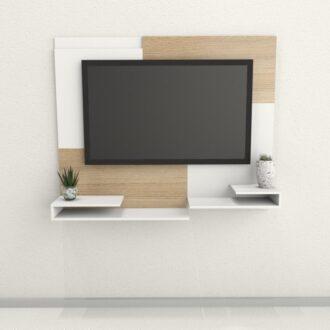 PANEL TV HASTA 60 Art. 1042-COB