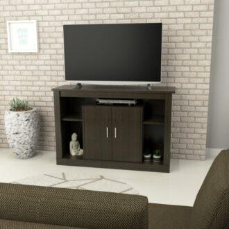 MESA TV/LCD/LED 47