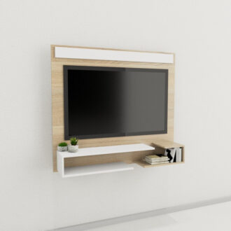 PANEL TV HASTA 52″ Art. 1043-OFB