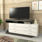 MESA TV/LCD/LED 56″ Art. 1040-CWH