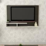 PANEL TV/LCD/LED 52″ Art. 1041-CWH