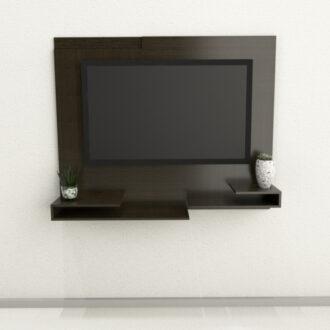 PANEL TV HASTA 60″ Art. 1042-WH