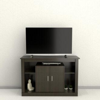 MESA TV/LCD/LED 47″ Art. 1027-WH