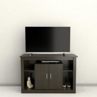 MESA TV/LCD/LED 47 Art. 1027-WH