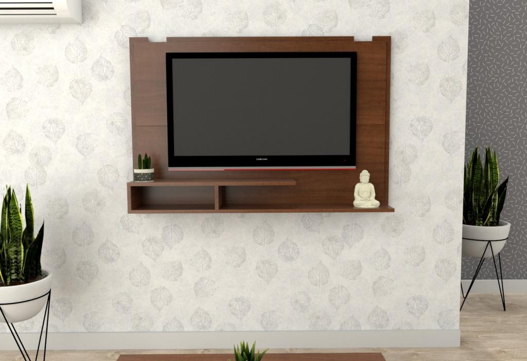 PANEL TV/LCD/LED 52