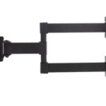 SOPORTE MOVIL LCD/LED DE 14″ A 43″