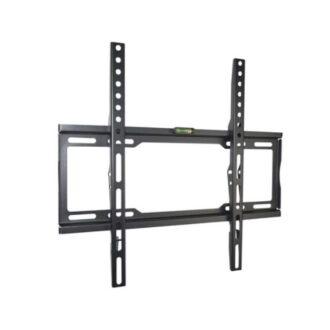 SOPORTE FIJO LCD/LED DE 26″ A 65″