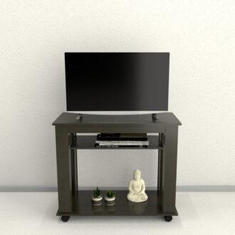 Mesa Tv/Lcd/Led 42 Art. 1005-WH