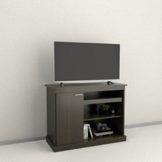 MESA TV/LCD/LED 42″ Art. 1023-WH