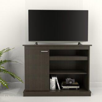 MESA TV/LCD/LED 42″ wengue