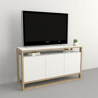 Mesa Tv. 1.33m Art.4200-COE