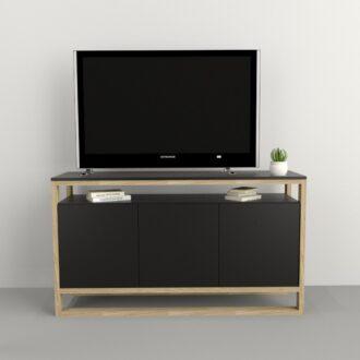 Mesa Tv. 1.33m Art.4200-CON
