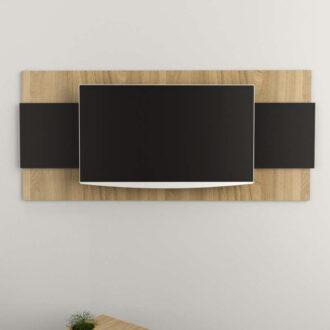 Panel Tv Hasta 65″